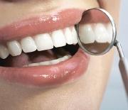 Регулярное посещение стоматолога - залог красивой улыбки!