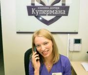 http://kuperman-clinic.ru/implantaciya-zubov