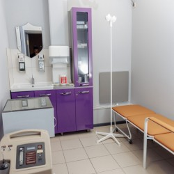 Фото клиники Доктора Купермана_11